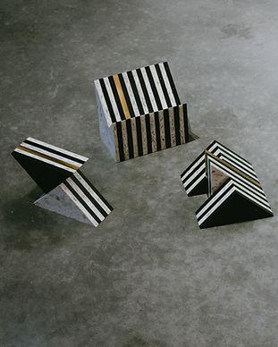 Xoloplastics-37.jpg