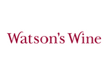 Watson's Wine - Logo.png