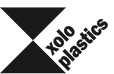 Copy of LogoNegroXoloplastics_edited_edi