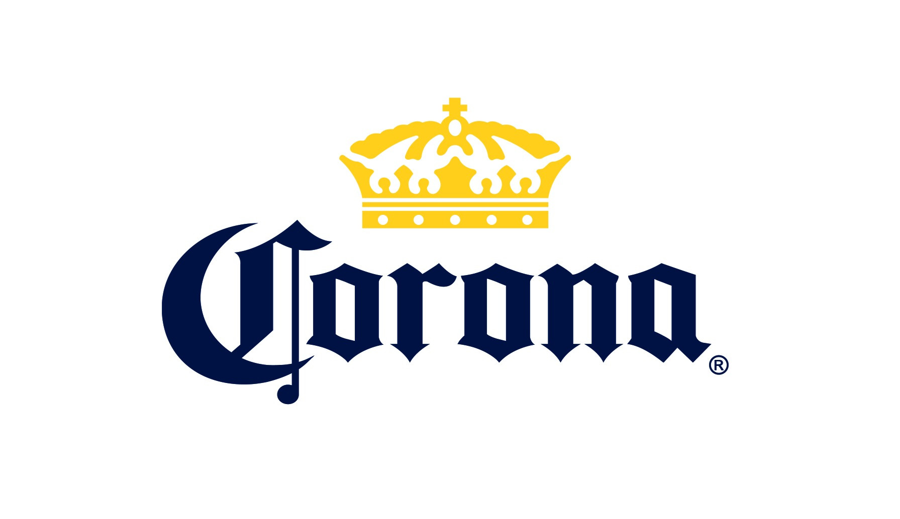 Corona_Logo_TwoColor_OnWhite_CMYK_edited