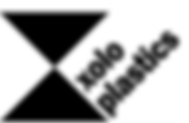 LogoNegroXoloplastics.png