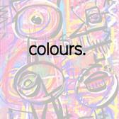 colours web.jpg