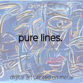 pure lines