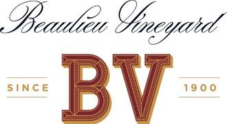 BV_Logo_edited.jpg