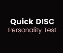 DISC Personality Profile - Quick Test