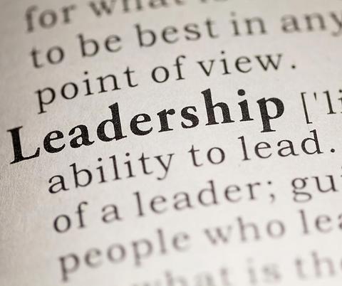 Leadership pink (1).png