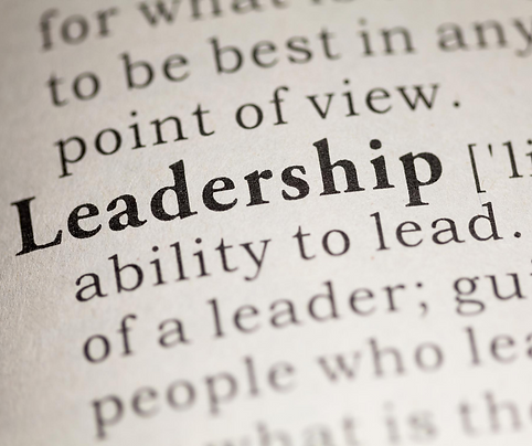 Leadership pink (1).png