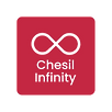 Chesil-Infinity-Logo-red-bg_edited.png