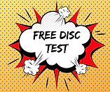 DISC resource 1.png