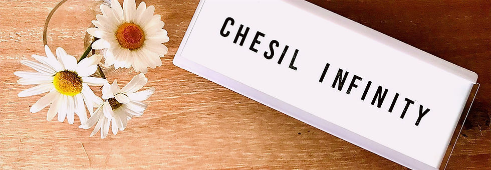 Chesil%252520Infinity%252520Lightbox_edi