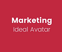 Marketing - Your customer avatar