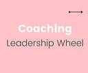 Coaching - Leadership Wheel