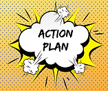DISC Action plan.png