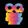 Infinity-Charity-Logo-Rainbow.png