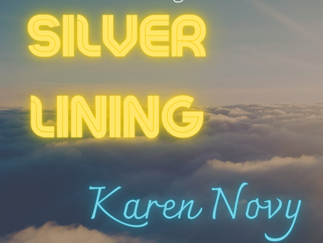 Silver Linings and more