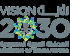 vision-2030-logo-png-2.png