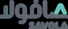 1200px-Savola_Logo_edited.png