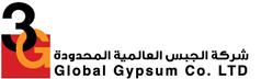 3G logo.png