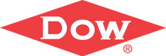 dow-chemical-company-logo-1.png