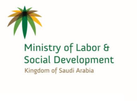 Ministry of Labor & Social Development