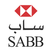 Sabb-01.png