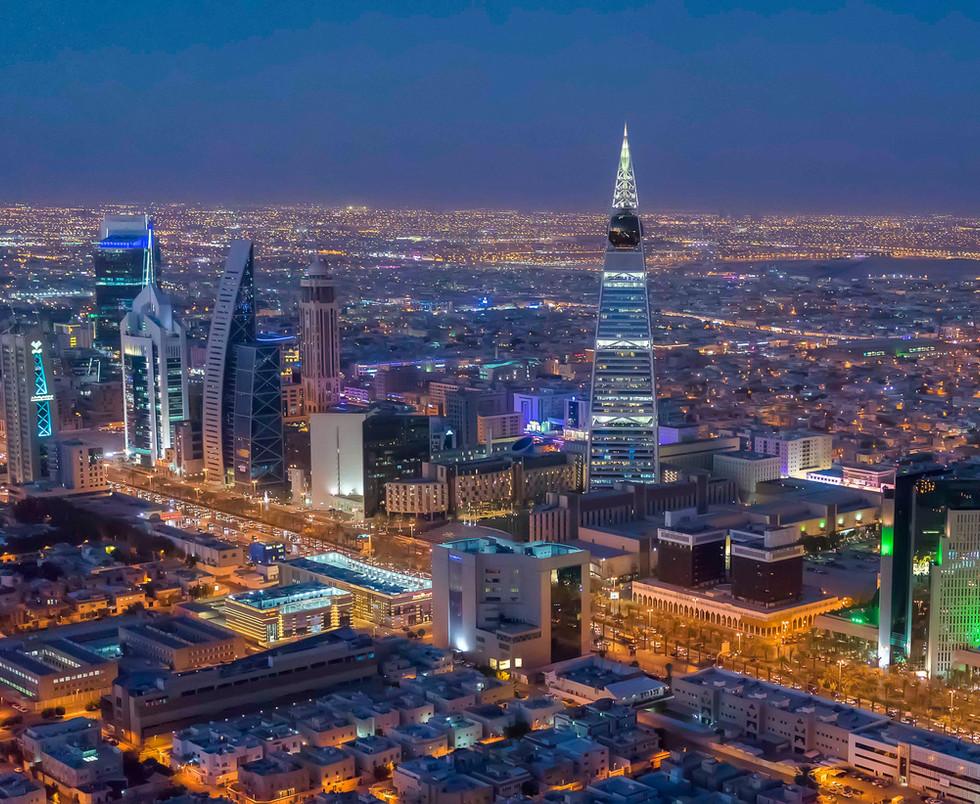 Saudi Arabia Riyadh.jpg