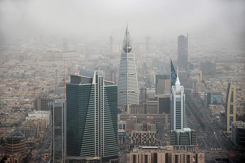 view-riyadh-from-kingdom-centre-burj-al-