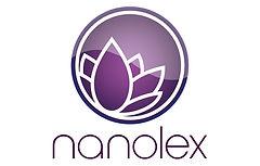 nanolex.jpg
