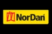 nordan-logo-300x200.png