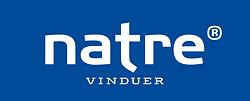 natre_logo_cmyk.png