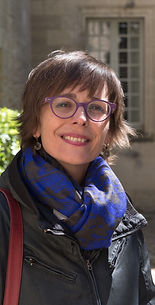 Sabine TAMISIER _ Alex Nollet-La Chartre
