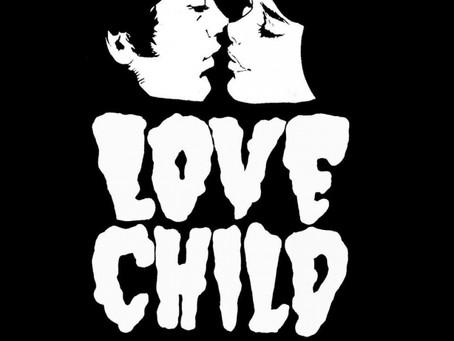 """Next Love Child 7"""""""