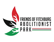 Abolitionist Park Logo - Color.png