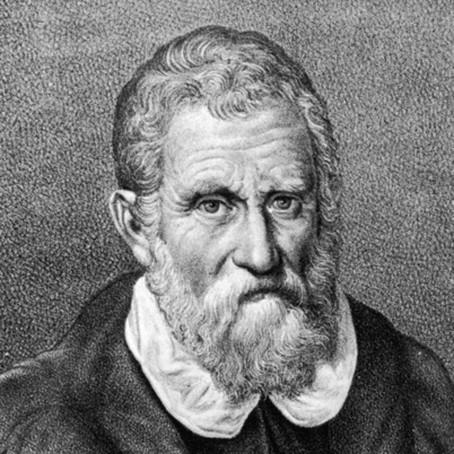 Marco Polo ve Il Milione: Hayal ürünleri mi, keşfedilmiş mucizeler mi?