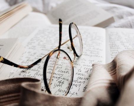 Yazmak ve Düşünmek Arasında Bir Yer