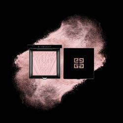 Gazel design_Givenchy_make up