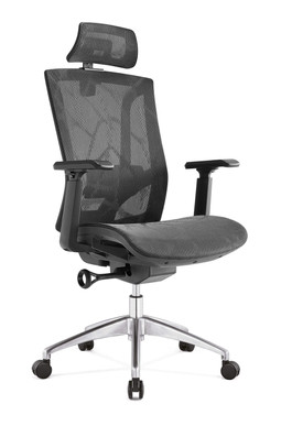 Ergonomic office chair in the Philippines that can help improve productivity