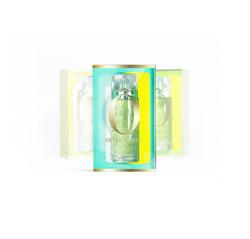 Gazel design_lancome_Orangerie