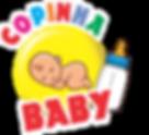 COPINHA BABY.png