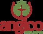 LOGO ANGICO.png