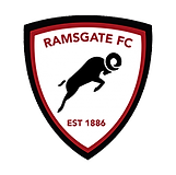 Ramsgate.png