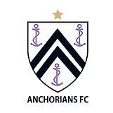 Anchorians FC.png