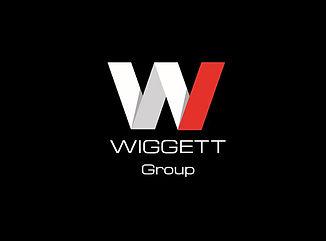 Wiggett Team Page.JPG