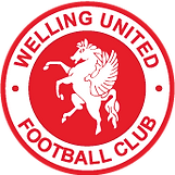 Welling United.png