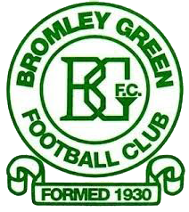Bromley Green.png