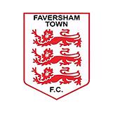 Faversham Town.png