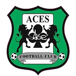 Greenways Aces FC.png
