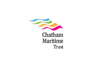 Equal Teams Chatham Maritime.jpg