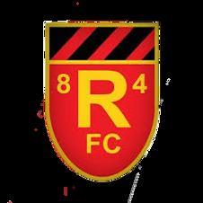 Rainham 84.png