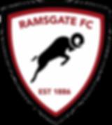 Ramsgate FC.png